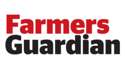 Image of Farmers Guardian logo