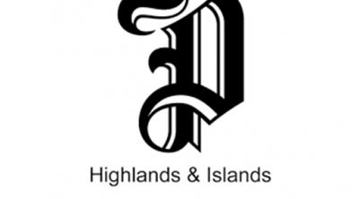Image of Press and Journal logo