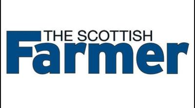 Image of Scottish Fermer logo