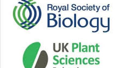 UK plant sciences federation logo