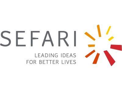 Image of SEFARI logo